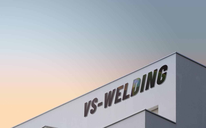 Yam Creative | VSW Branding