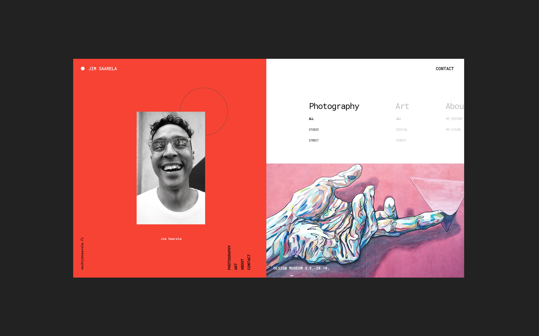 Yam Creative | Concept Art